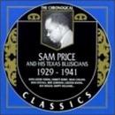 1929-1941 album cover
