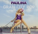 Gran City Pop album cover