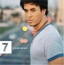 7 album cover