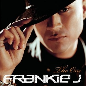 The One album cover