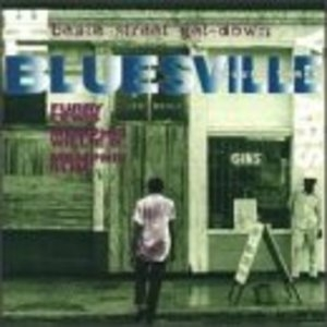 The Bluesville Years Vol.3-Beale Street Get-Down album cover
