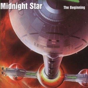 The Beginning album cover
