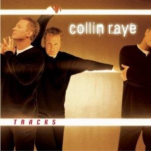 Tracks album cover