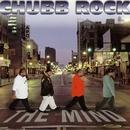 The Mind album cover