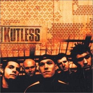 Kutless album cover