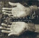 Here Comes Death album cover