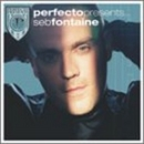 Perfecto Presents: Seb Fo... album cover