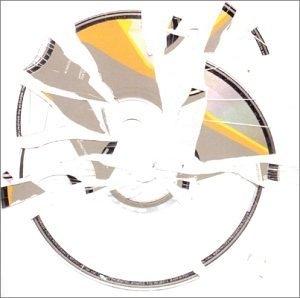 Appetite For Disctruction album cover