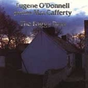 The Foggy Dew album cover