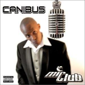 MiClub: The Curriculum album cover