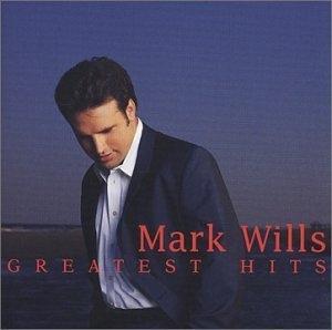 Greatest Hits (Mercury) album cover