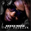 Trap-Tacular album cover
