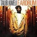 Eardrum (Clean) album cover