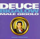 Deuce Bigalow, Male Gigol... album cover