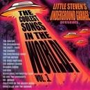 Little Steven's Undergrou... album cover