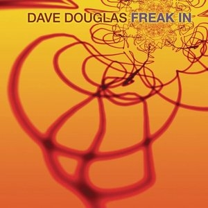 Freak In album cover