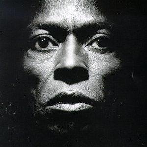 Tutu album cover
