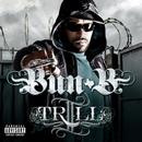 II Trill album cover