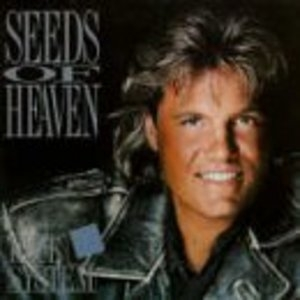 Seeds Of Heaven album cover