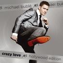 Crazy Love: Hollywood Edi... album cover