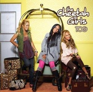 TCG album cover