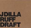 Ruff Draft album cover