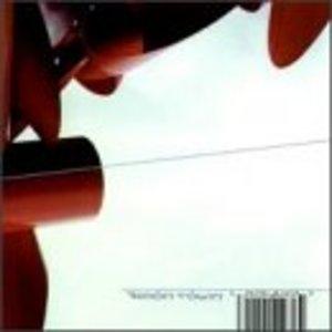Bricolage album cover