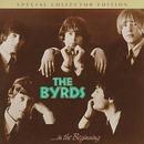 In The Beginning album cover