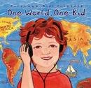 Putumayo Presents: One Wo... album cover