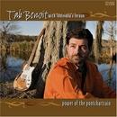 Power Of The Pontchartrai... album cover