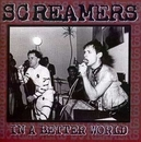 In A Better World album cover