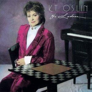 80's Ladies album cover