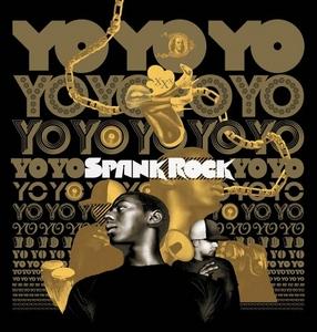 YoYoYoYoYo album cover