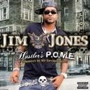 Hustler's P.O.M.E. (Produ... album cover