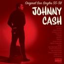 Original Sun Singles '55-... album cover