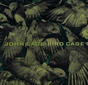 Bird Cage album cover