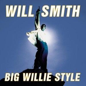 Big Willie Style album cover