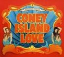 Presents: Coney Island Lo... album cover