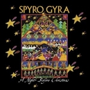 A Night Before Christmas album cover