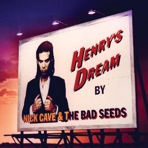 Henry's Dream (Remastered) album cover