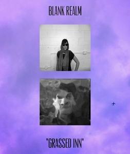 Grassed Inn album cover