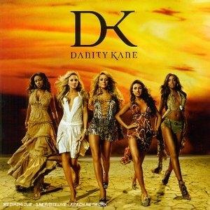 Danity Kane album cover