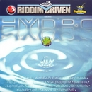 Riddim Driven: Hydro album cover