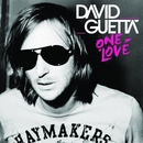 One Love album cover