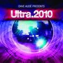 Ultra 2010 album cover