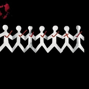 One-X album cover