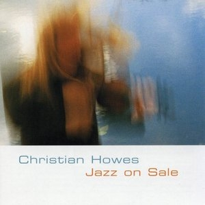 Jazz On Sale album cover