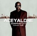 Magnificent City album cover
