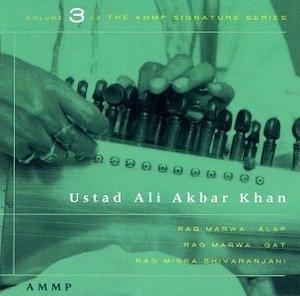 Signature Vol.3 album cover