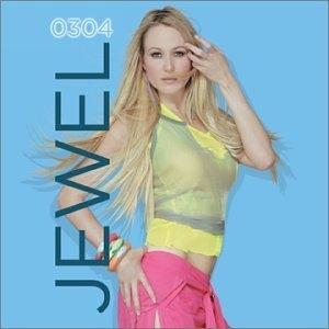 0304 album cover
